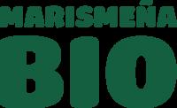 LOGO-MARISMEÑA-BIO-01