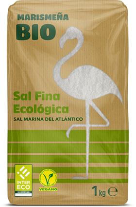 fina-ecologica-500px
