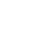logo-paraje-natural