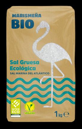 sal-gruesa-ecológica-web